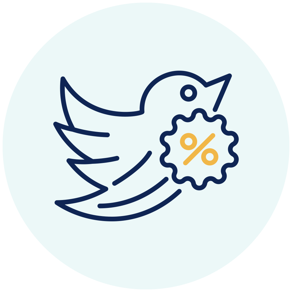 EARLY_BIRD10