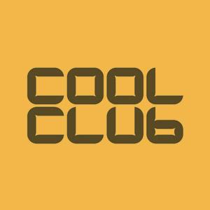 logo_coolclub