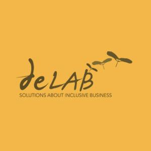 logo_delab