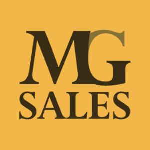 logo_mgsales