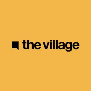 logo_thevillage